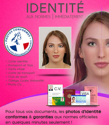 photo-an-oriant-photo-identite-visa-2